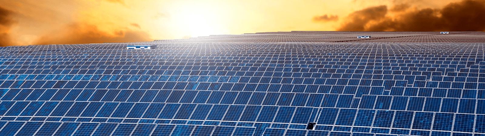 возобновляемая энергетика авенстон