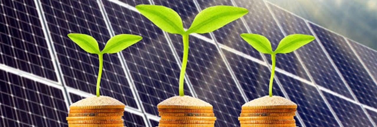 технологии производства солнечных модулей